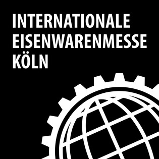 Bild: Bild: Internationale Eisenwarenmesse 2020: