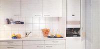 haustec online wien energie gasnetz informiert. Black Bedroom Furniture Sets. Home Design Ideas